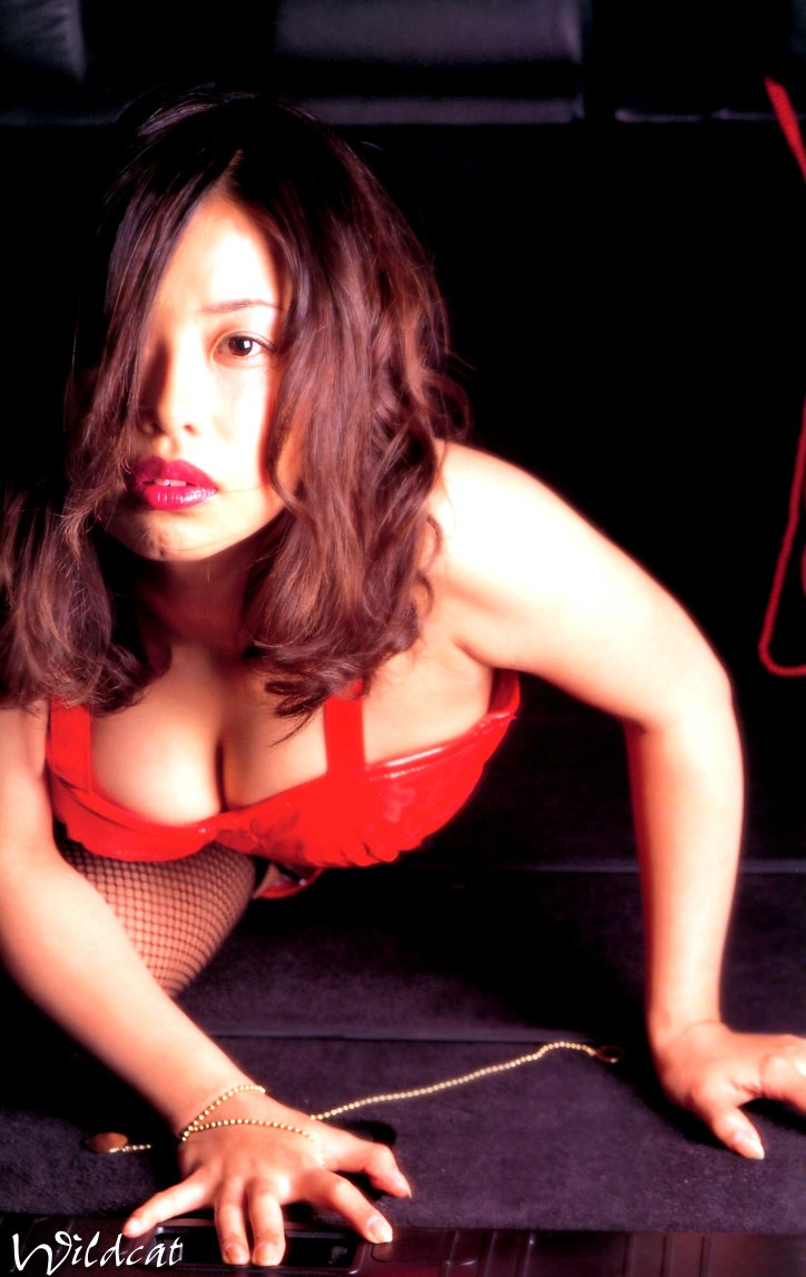 Best Japan Porn Sites, Top Japan Sex Sites and Paysites Review