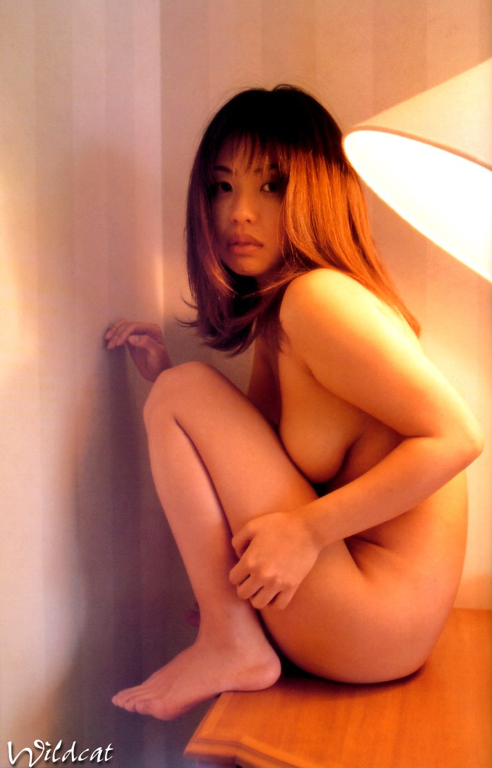 japanese adult video models nude
