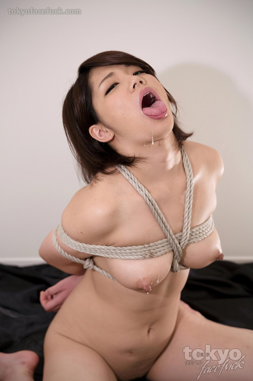 busty asians nude gifs