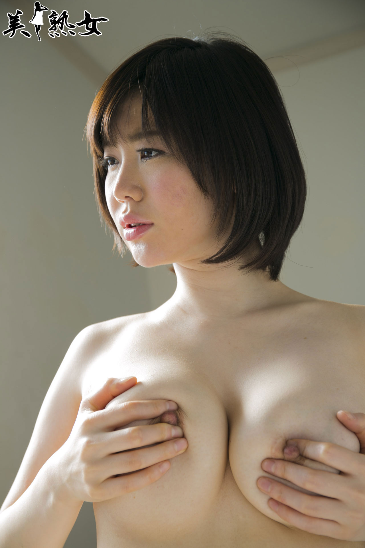3 japanese girls love uncensored 10